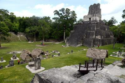 r139-Tikal-Templo II