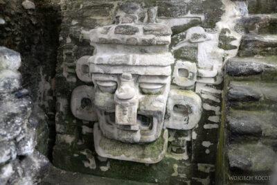 r141-Tikal