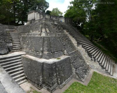 r142-Tikal