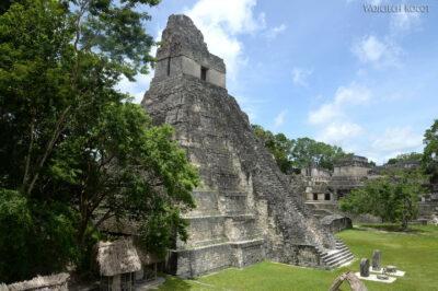 r145-Tikal-Templo I
