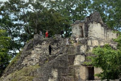 r161-Tikal