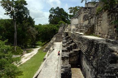 r162-Tikal