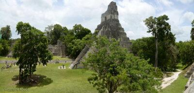 r163-Tikal-Templo I