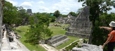 r165-Tikal