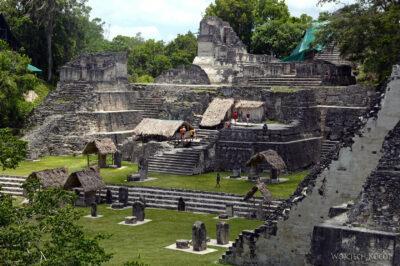 r168-Tikal