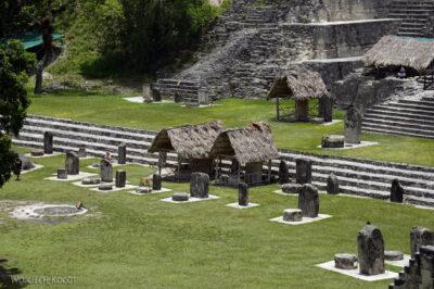 r169-Tikal