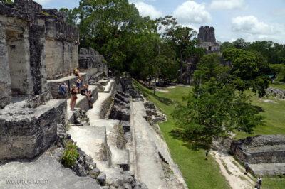 r170-Tikal