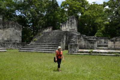 r173-Tikal