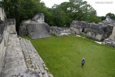 r174-Tikal