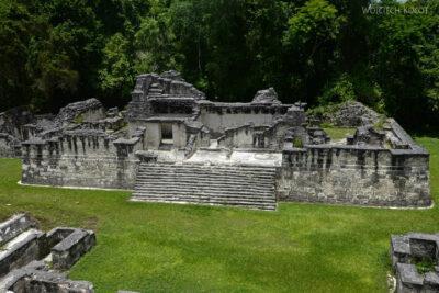 r189-Tikal
