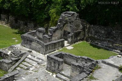 r192-Tikal