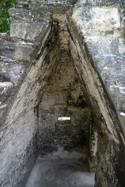 r194-Tikal