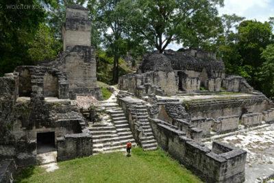r196-Tikal