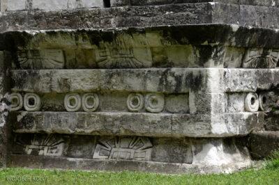 r222-Tikal