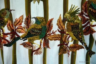 r228-Ptaki haftowane
