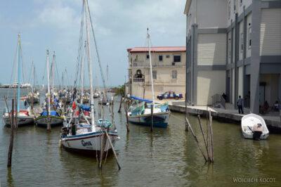 s011-W Belize City