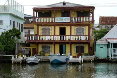 s014-W Belize City