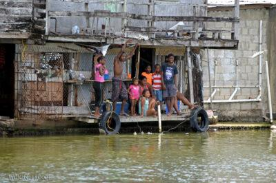 s016-W Belize City