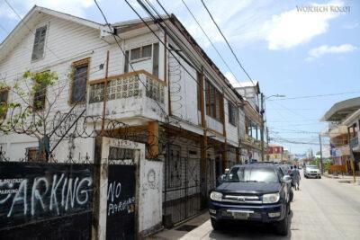s020-W Belize City