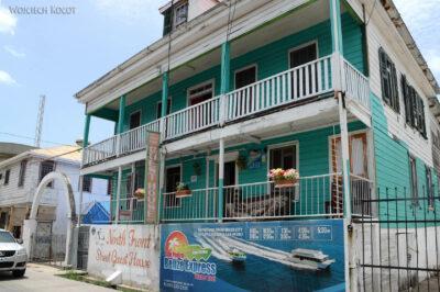 s021-W Belize City