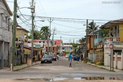 s024-W Belize City