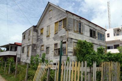 s028-W Belize City