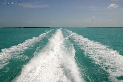 s052-Belize - rejs naCaye Caulker