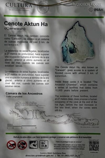 w009-Cenote Aktun Ha
