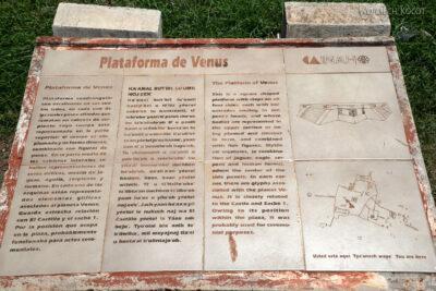 w042-Chichen Itza-Templo de Venus