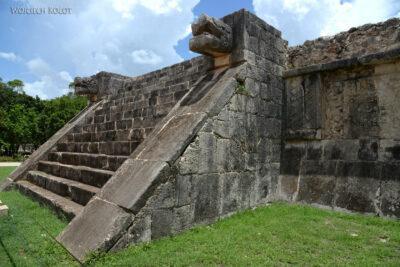 w043-Chichen Itza-Templo de Venus