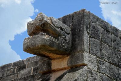 w044-Chichen Itza-Templo de Venus