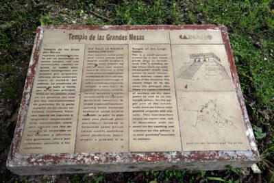 w067-Chichen Itza-Temple of the Big Tables
