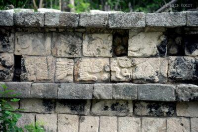 w094-Chichen Itza-Columnata Norte