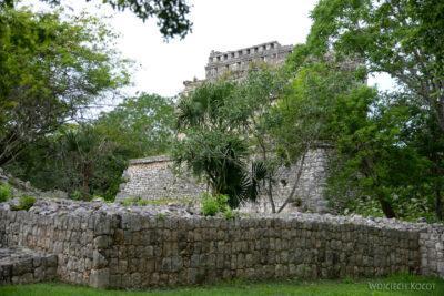 w169-Chichen Itza-El Caracol