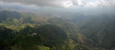 Kolumbia-e012-