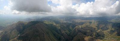 Kolumbia-e019-