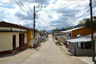 Kolumbia-e052-