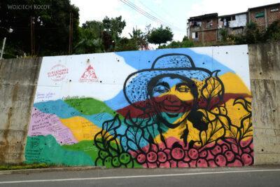 Kolumbia-e055-