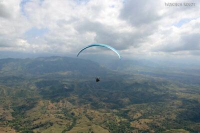 Kolumbia-f041-