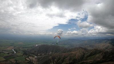 Kolumbia-h029-