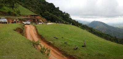 Kolumbia-i025-