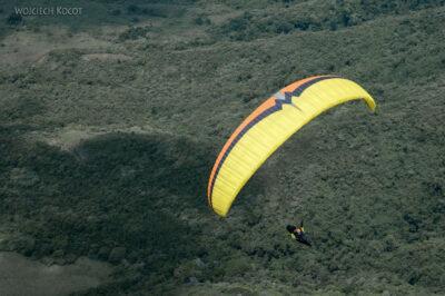 Kolumbia-i049-