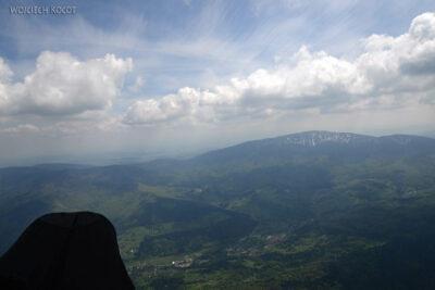 a-maj2-Babia Góra