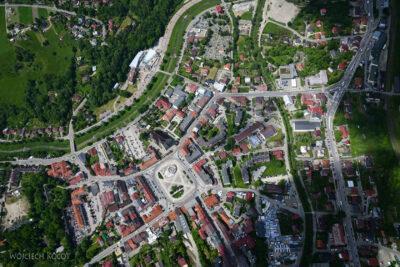 d-Ze Skrzętli-czerwiec09-Limanowa