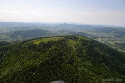 d-Ze Skrzętli-czerwiec14-Ćwilin