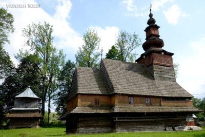 Uk259-Kościółek wPylypcu