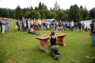 Uk273-Ceremonia otwarcia zawodów
