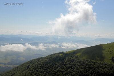 Uk412-Ponad chmurami