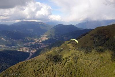 ASwb013-Lot zMonte Cornizzolo