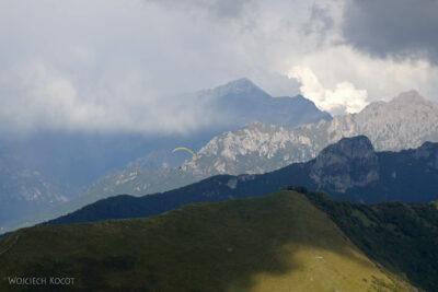ASwb019-Lot zMonte Cornizzolo